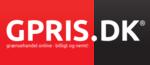 A,H, Riise Royal Dani55% 0,7L