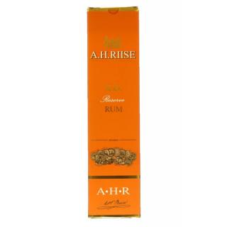 A,H,RiiseXOReserve40%0,7L - Rom
