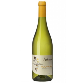 ambroisie Vouvray
