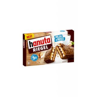 Nutisal Nordic Mix 175 g