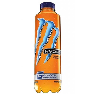 Monster Hydro Tropical T 6X0,55l