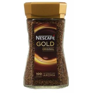 Nescafe Guld 200 g
