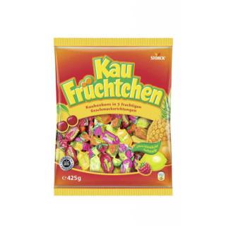 KiMs Snack Chips Original 165g