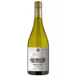 Tarapaca reservado chardonnay